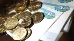 25% российских работодателей повысят зарплаты в 2020 году