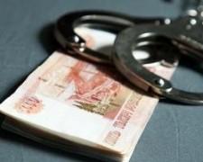 За 9 месяцев 2019 года учтенный ущерб от страхового мошенничества достиг почти 6 миллиардов рублей