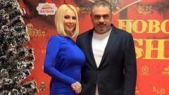 Лера Кудрявцева запела вслед за Ольгой Бузовой