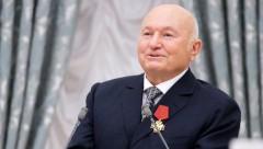 Юрий Лужков скончался в Мюнхене после операции на сердце