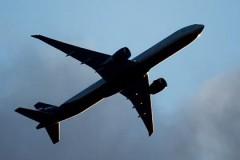 Из ростовского аэропорта Платов теперь можно улететь в Прагу