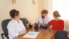 В поселке Нейтрино в КБР открылась амбулатория