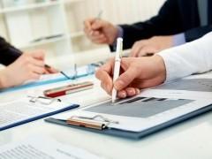 ВТБ в Краснодарском крае на 20% нарастил ресурсный портфель
