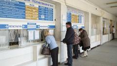 Россияне смогут обращаться за медпомощью без ОМС