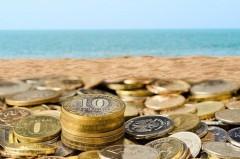 Госдума одобрила отмену банковских комиссий за перечисление курортного сбора