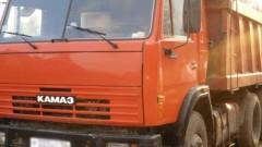 ДТП с летальным исходом: в Батайске