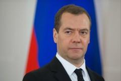 Дмитрий Медведев оценил баланс между свободой и ответственностью в Конституции