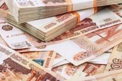 «Зеленых» зон на «тепловой карте» финансовой доступности Кубани стало больше