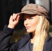 Алена Кравец пригрозила Дане Борисовой лишением родительских прав