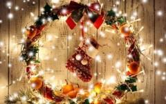 В Манчестере школьницу выгнали с занятий за рождественскую прическу