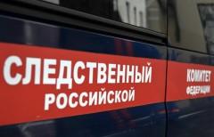 В Челябинске арестован мужчина, забивший до смерти месячного сына из-за плача