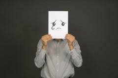 Ученые назвали эффективный способ борьбы с депрессией