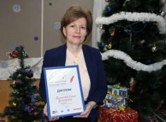 Учитель из Усть-Лабинска стал победителем  Всероссийского конкурса «Лучший урок письма»