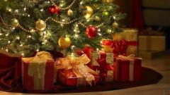 Яндекс выяснил, куда краснодарцы поедут на новогодние праздники