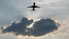 AirHelp: авиакомпании всё чаще отклоняют претензии пассажиров на компенсацию