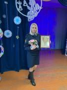 Сотрудники ставропольских колоний приняли участие в благотворительном аукционе