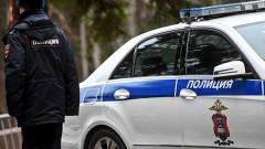 В Москве гость зверски избил знакомую у нее же дома