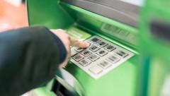 Сбербанк сделал доступным возврат забытых в банкоматах денег