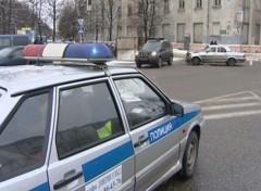 В Ростове на улице Темерницкой произошло ДТП