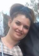 В Ставрополе пропала без вести 35-летняя Галина Кудря