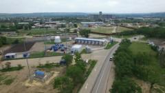 На Ставрополье увеличилось количество газовых автозаправок