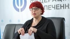Украинский депутат: жители Донбасса имеют право на две пенсии