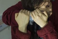 В Ейском районе Кубани раскрыто разбойное нападение на женщину в подъезде