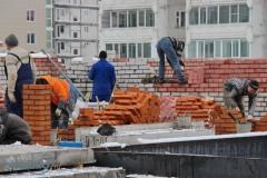 На Ставрополье проинспектировали ход строительства детских садов и школ