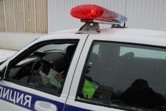 В Адыгее за пять дней привлекли к ответственности 23 пьяных водителя