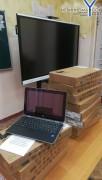 В Невинномысске запущена цифровая образовательная программа