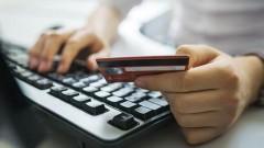 В Калмыкии продолжают верить телефонным мошенникам и лишаться сбережений
