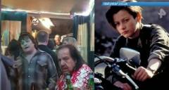 Сыгравший в «Терминаторе» Джона Коннора актер шокировал внешним видом