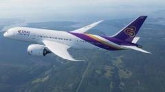 На Шри-Ланке экстренно сел самолет с мертвыми пассажирами на борту
