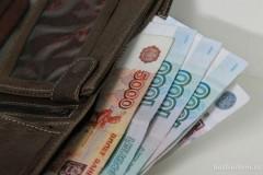 HeadHunter: 82% работников Кубани не устраивает размер заработной платы