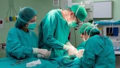 В ЯНАО женщина отсудила 1 млн рублей у покалечивших ее врачей
