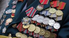 На Ставрополье дело об убийстве ветерана Великой Отечественной войны передано в суд