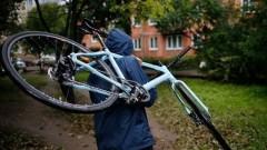 Полиция Адыгеи: Тахтамукайский район – самый неблагополучный по краже велосипедов