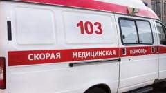 При ДТП в Саратовской области четыре человека погибли