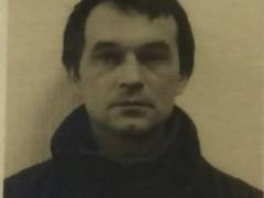 В Ростове без вести пропал Евгений Барыбин