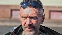 Сергей Шнуров считает, что гибель людей в пермском хостеле связана с «крысами» в бюджете