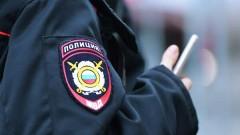 Полиция Адыгеи призывает потерпевших от преступлений срочно обращаться в органы внутренних дел