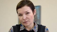Медики хотят назначения Гузель Улумбековой на пост главы Минздрава РФ