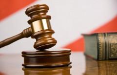 Судебные приставы Кубани защищают честь и достоинство сотрудника воинской части