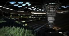 Проекты подземных городов обсудят на  полях градостроительного форума в Минеральных Водах