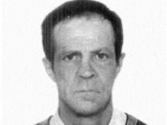 В Ростовской области загадочно пропал Алексей Богданов