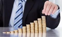 Субъектам малого и среднего предпринимательства станет проще брать кредиты