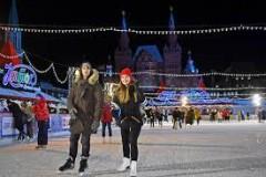 Донская молодежь проведет акцию «Спортивная студенческая ночь»
