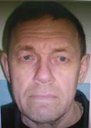 В Адыгее разыскивается подозреваемый в двух преступлениях Василий Матвеев