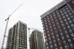 На Ставрополье в 2019 году введено более 1 млн квадратных метров жилья