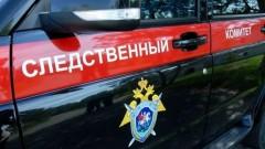 В Красноярске 32-летняя женщина убила трехлетнего сына и покончила с собой